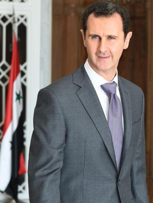 our-president-bashar-hafez-al-assad-565x750