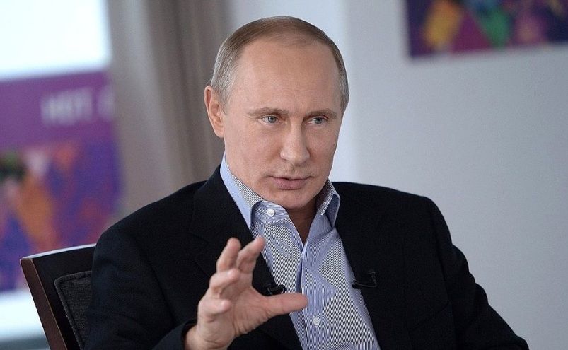 President-Vladimir-Putin-explains