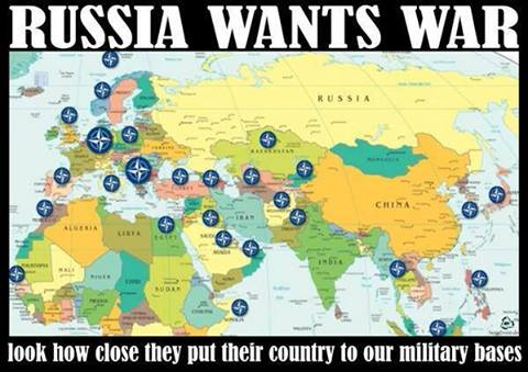 russia-wants-war