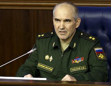 Sergei Rudskoi-2
