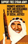 Syria_Moderate_Rape_Beheadings_Kerry