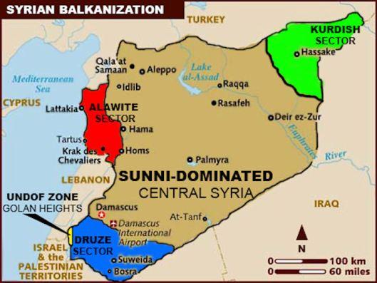 syrian_balkanization-1