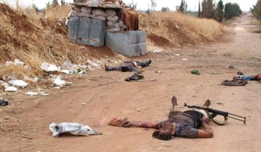 terrorist-fled-killed