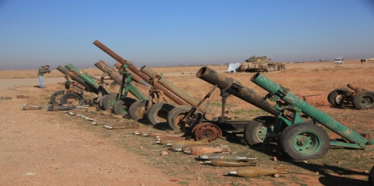 terrorist-weaponry