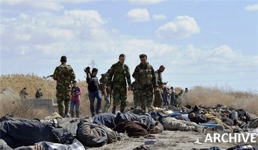 terrorists-killed-archive