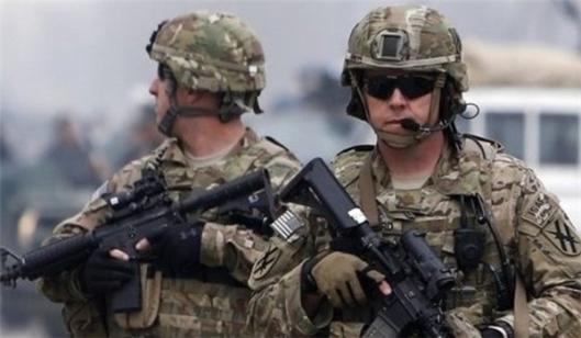 US-patrol