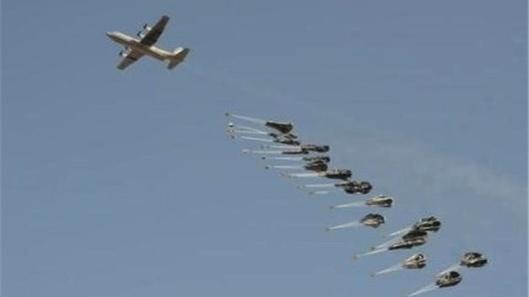 usa-led-coalition-airplane-2