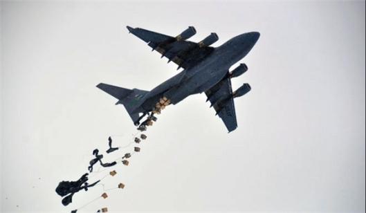 usa-led-coalition-airplane
