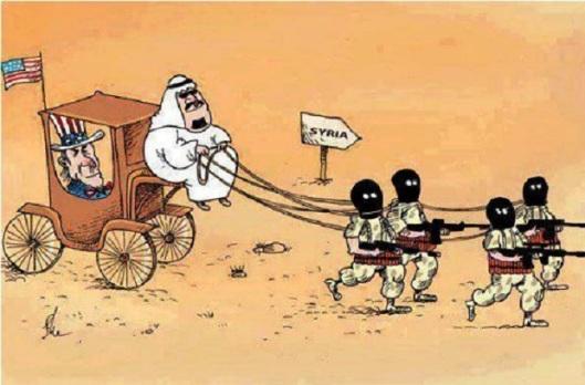 usa-saudi-terrorists-620-2