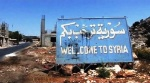 welcome-to-syria-529