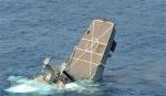 Yemeni Forces Destroy 2 Other Saudi Warships