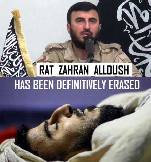 Zahran Alloush-5-ERASED-3