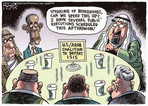 saudi-anti-terror-coalition