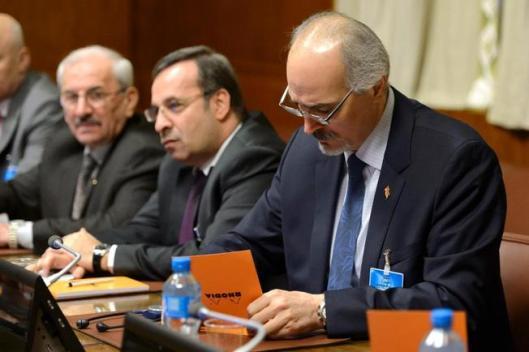 Al-Jaafari-Geneva3-delegation-1