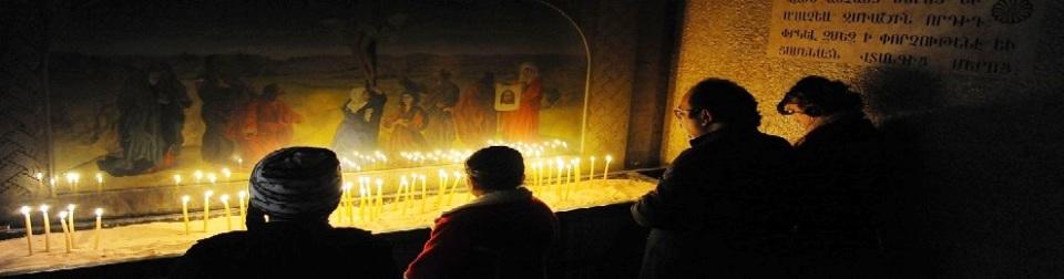 Armenian-Orthodox-Christians-990x260