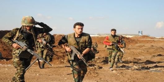 army-Daraa-4