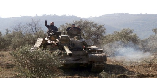 army-lattakia-3