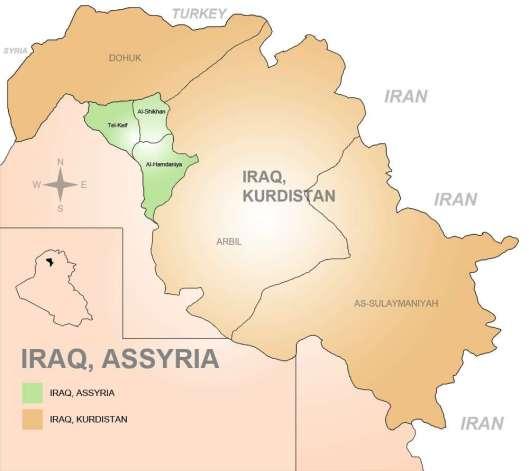 Assyria