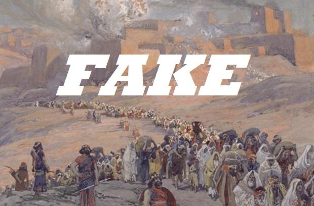 babylonian-exile-620-FAKE