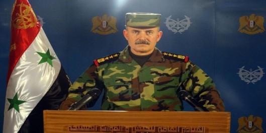 المتحدث-العسكري