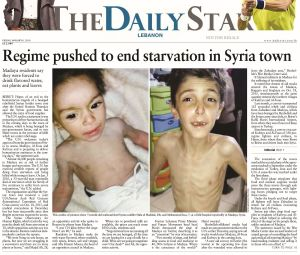 daily-star-8-january-2016