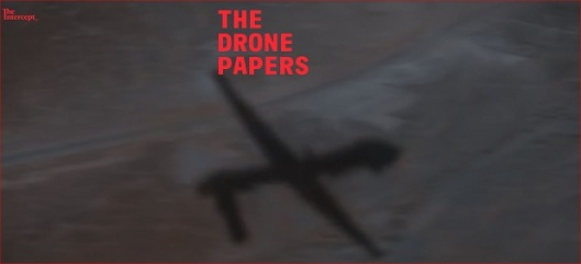 drone-papers-2-620