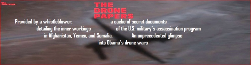 drone-papers-990x260