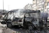Explosion-Homs-12