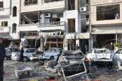 Explosion-Homs-13