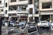 Explosion-Homs-13