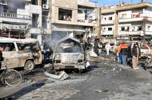 Explosion-Homs-2
