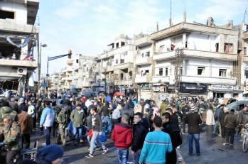 Explosion-Homs-7