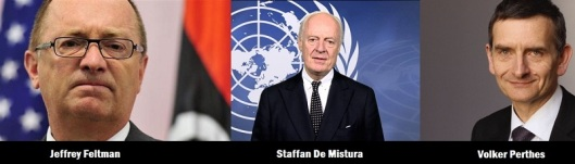 Feltman-Mistura-Perthes-800