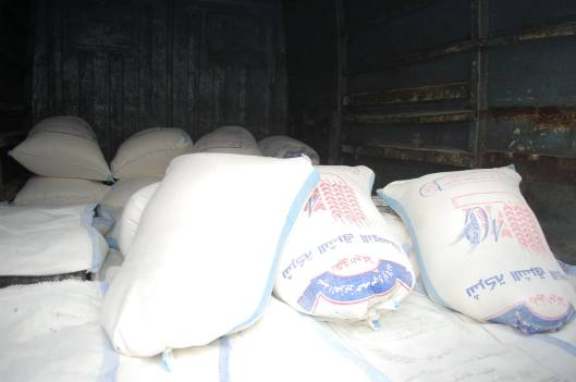 flour-and-tomato-for-smuggling-in-Hama-1a