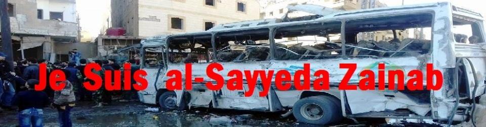 Je-Suis-al-Sayyeda Zainab-990x260
