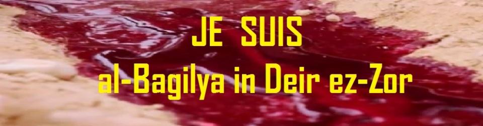 JE  SUIS-ALBAGILYA-990x260