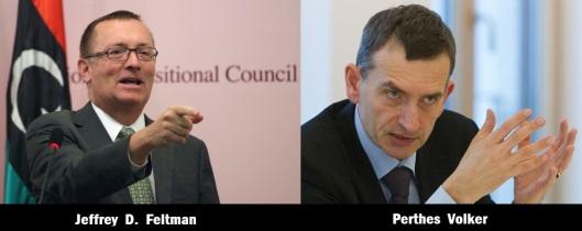 Jeffrey-Feltman-and-Volker-Perthes