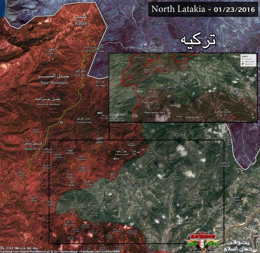 North-Latakia-23january2016