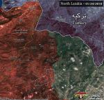 North-Latakia-24jan2016