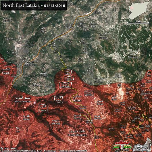 North-Latakia-cut4-13jan-23dey-low