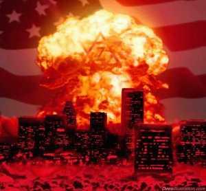 Nuke-attack-on-us