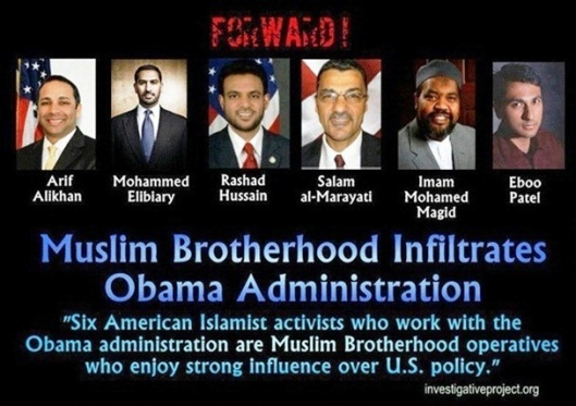 obama-and-muslim-brotherhood-2