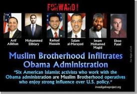 obama-and-muslim-brotherhood