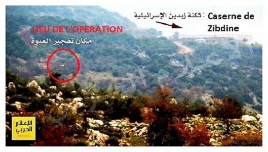operation_resistance_kantar-529