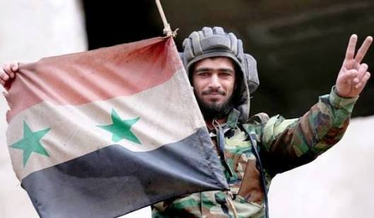 saa-patriotic-soldier