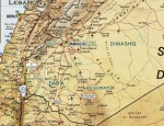syria-map-detailed