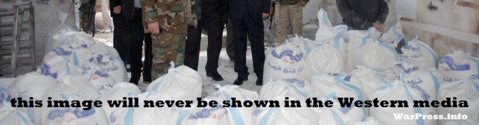 Syrian-authority-got-smuggled-food-990x260-wp