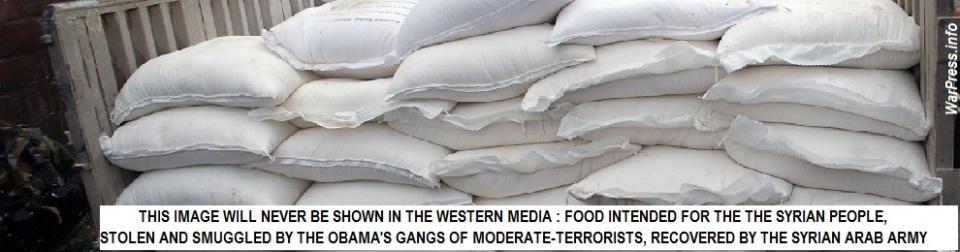 Syrian-authority-got-smuggled-food-990x260-wp2