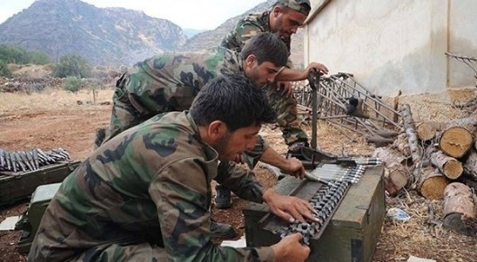 Syrian-Hezbollah-Army-600x330