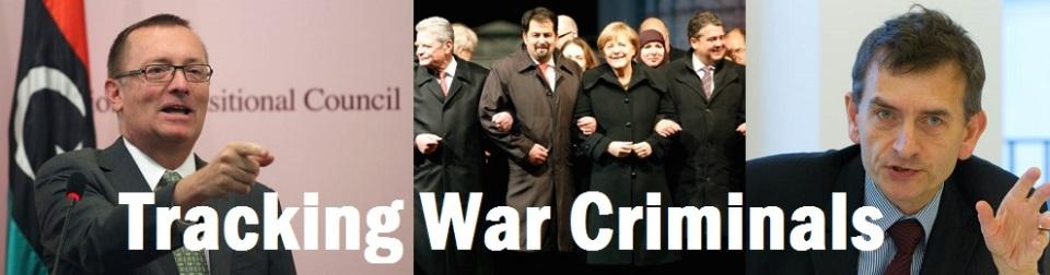 Tracking-War-Criminals-990x260